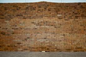 The Castle di Jorge Mendez Blake